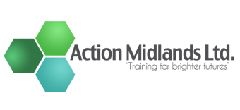 Action Midlands Ltd.